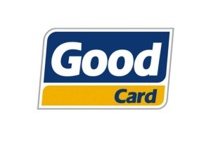 Good-card
