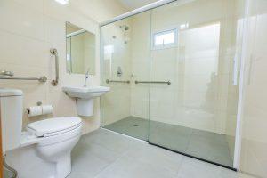 h1-banheiro